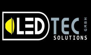 led-tec-solutions-gmbh-logo-4c